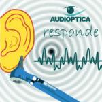 Audioptica responde Audiología