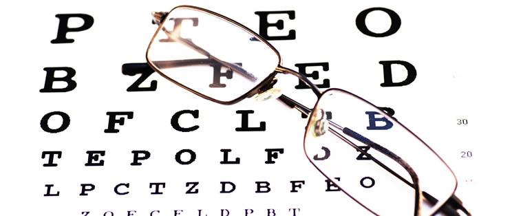 ¿Tienes tu salud visual al día?