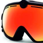 Gafa de ski