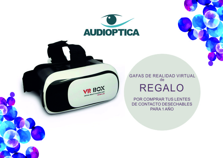 gafa-realidad-virtual-blog