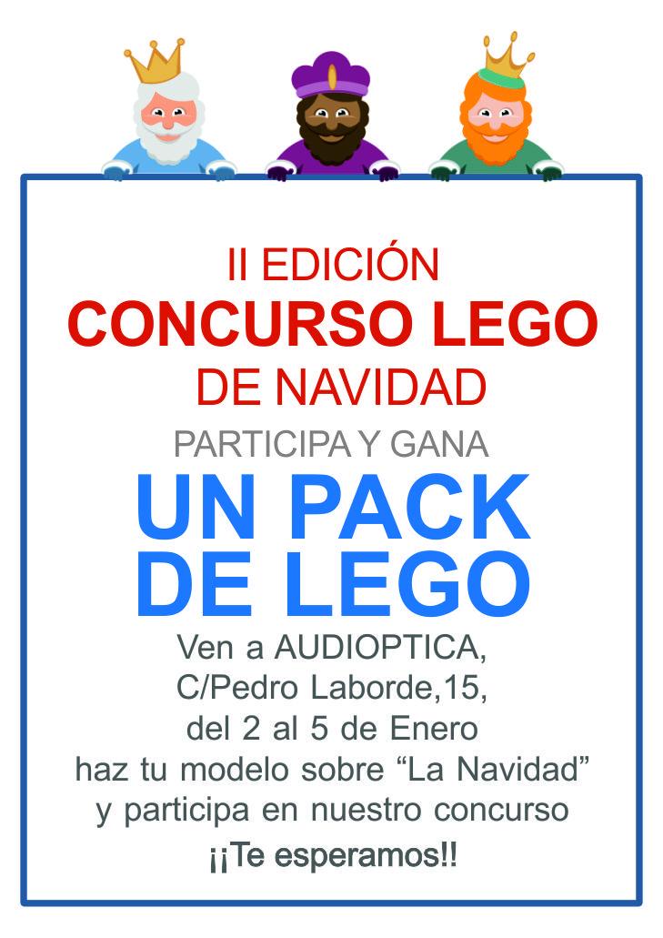 concurso-lego-2016-17